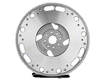 Challenger Flywheels 2008-2021