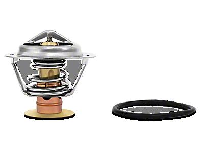 Challenger HVAC Parts 2008-2021