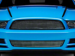 Grilles<br />('10-'14 Mustang)