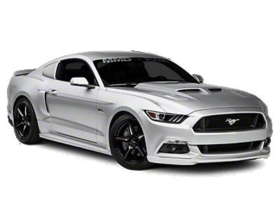 Body Kits<br />('15-'21 Mustang)