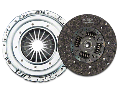 Clutch Kits<br />('15-'21 Mustang)