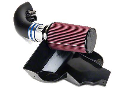 Camaro New Engine, Intake, & Exhaust Parts