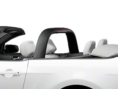 Mustang Convertible Top Parts 2015-2021