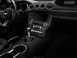 Dash Kits<br />('15-'21 Mustang)