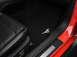 Floor Mats & Carpet<br />('15-'21 Mustang)