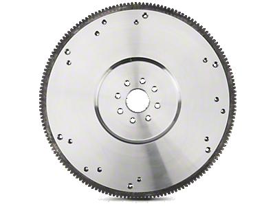 Flywheels<br />('15-'18 Mustang)