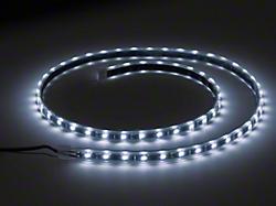 LED Strips & Puddle Lights<br />('15-'21 Mustang)