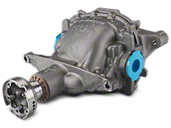 Limited Slip Differentials<br />('15-'21 Mustang)