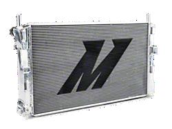 Radiators, Hoses & Accessories<br />('15-'21 Mustang)