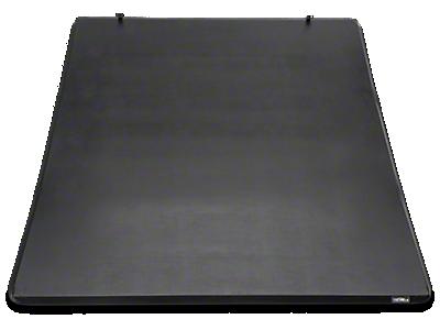 Tacoma Bed Covers & Tonneau Covers