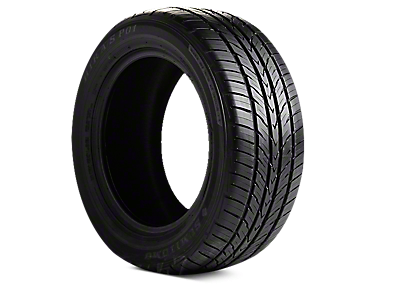 255/35-20 Tires