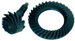 Motive Performance Plus Ring Gear and Pinion Kit - 3.90 Gears (86-93 GT)