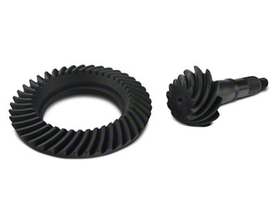 Motive Performance Plus Ring Gear and Pinion Kit - 3.73 Gears (99-04 GT)