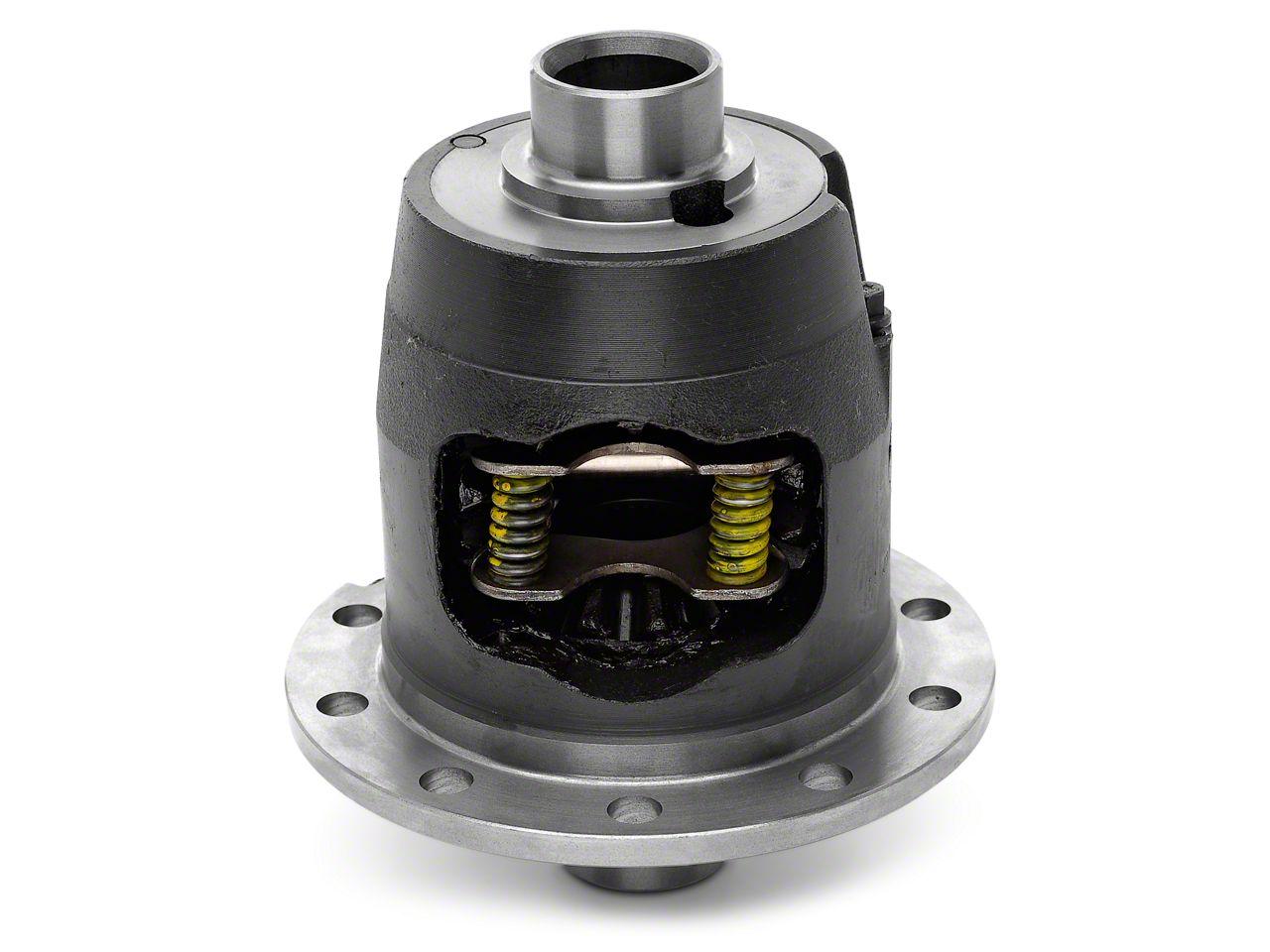 Auburn Gear HP Series Limit Slip Differential - 28 Spline 7.5 in. (79-85 V8; 86-10 V6)