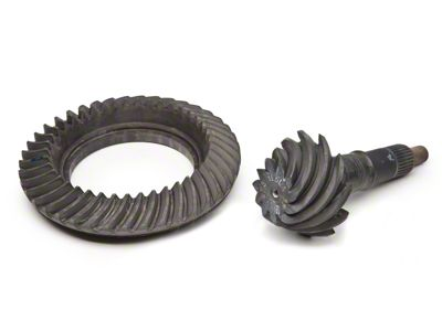 Ford Performance Ring Gear and Pinion Kit - 3.73 Gears (94-98 GT)