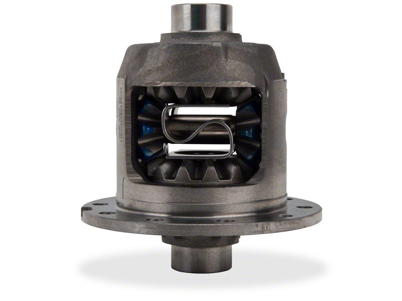 Ford Performance Traction-LOK Limited Slip Differential w/ Carbon Discs - 31 Spline 8.8 in. (11-14 V6; 86-14 V8, Excluding 13-14 GT500)