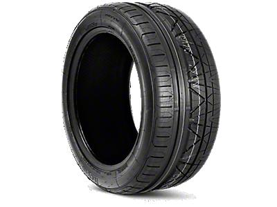 255/40-19 Tires