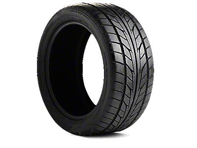 275/35-20 Tires