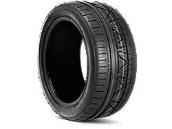 285/35-19 Tires