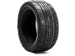 305/35-20 Tires