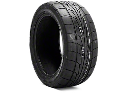 305/40-18 Tires