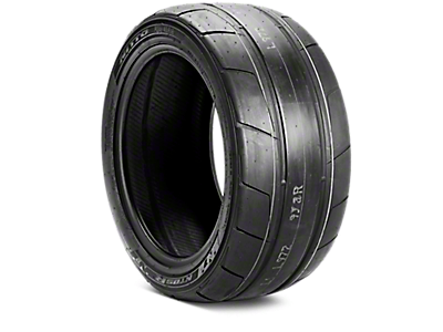 315/35-20 Tires