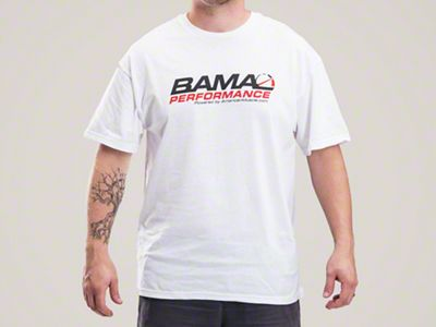 Bama Performance T-Shirt