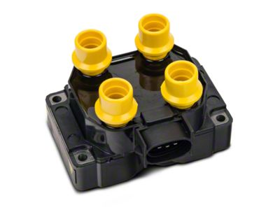 Accel Super EDIS Coil Packs (96-98 4.6L)
