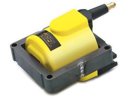 Accel Ford TFI Supercoil (84-95 5.0L)