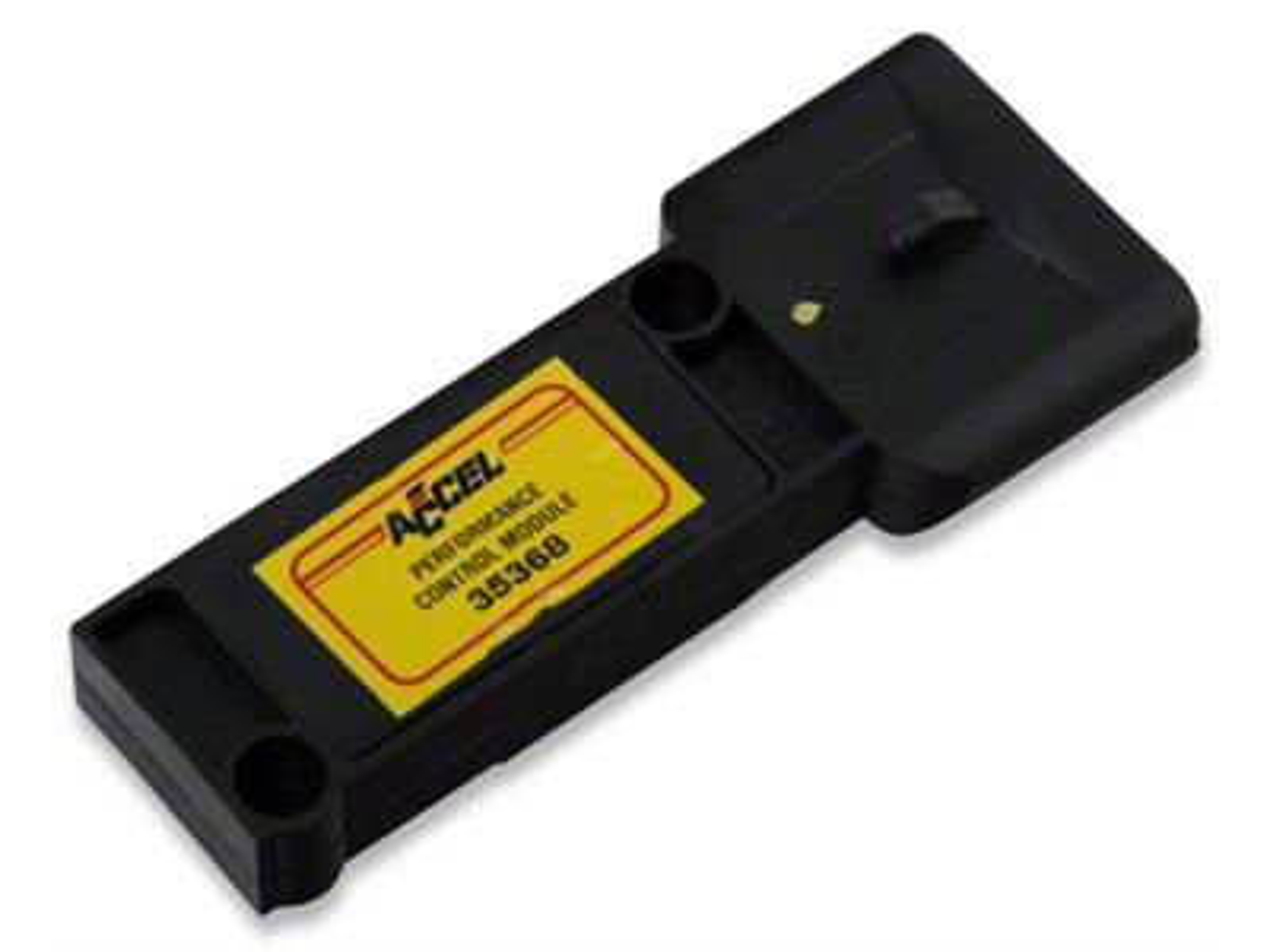 Accel TFI Control Module (94-95 5.0L)