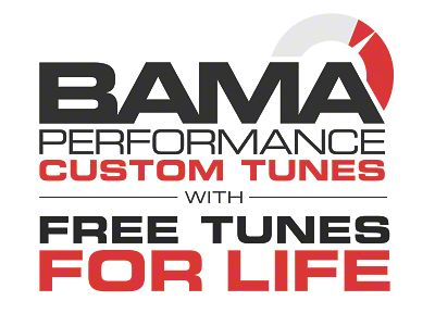 Bama Tunes and Free Tunes for Life Membership