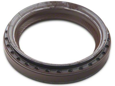 Ford Front Main Seal (96-04 GT)