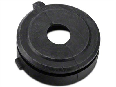 Ford Fuel Tank Filler Grommet (1998 All)