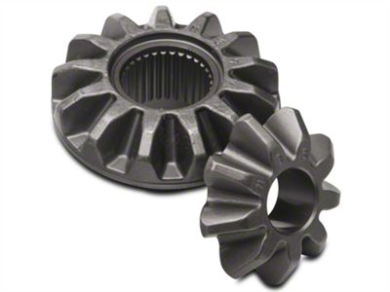 Ford Limited Slip Differential Spider Gears - 31 Spline 8.8 in (03-04 Cobra; 05-14 V8; 11-14 V6)