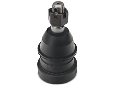Whiteline Premium Replacement Ball Joint (79-93 All)