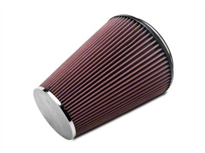 K&N Intake Replacement Filter (03-04 Cobra)