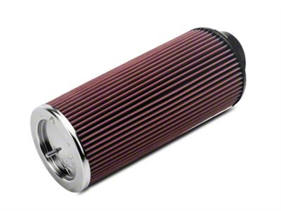 K&N Intake Replacement Filter (89-93 5.0L)