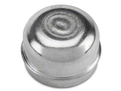 OPR Wheel Bearing Dust Cap (79-93 All)