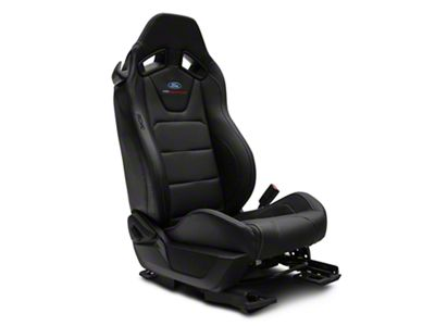Ford Performance Recaro Seats (15-17 Fastback)