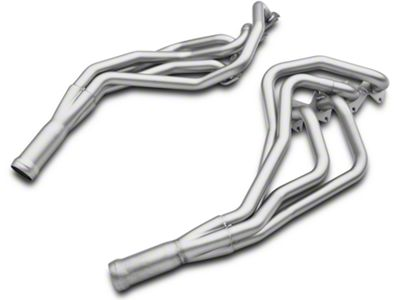 LTH 1-5/8 in. Long Tube Headers (05-10 GT)