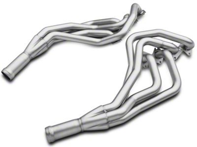 LTH 1-7/8 in. Long Tube Headers (05-10 GT)