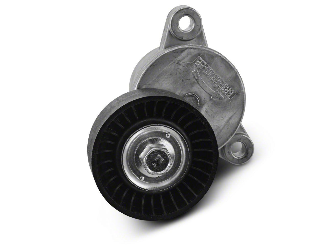 Ford Belt Tensioner Assembly (11-17 V6)