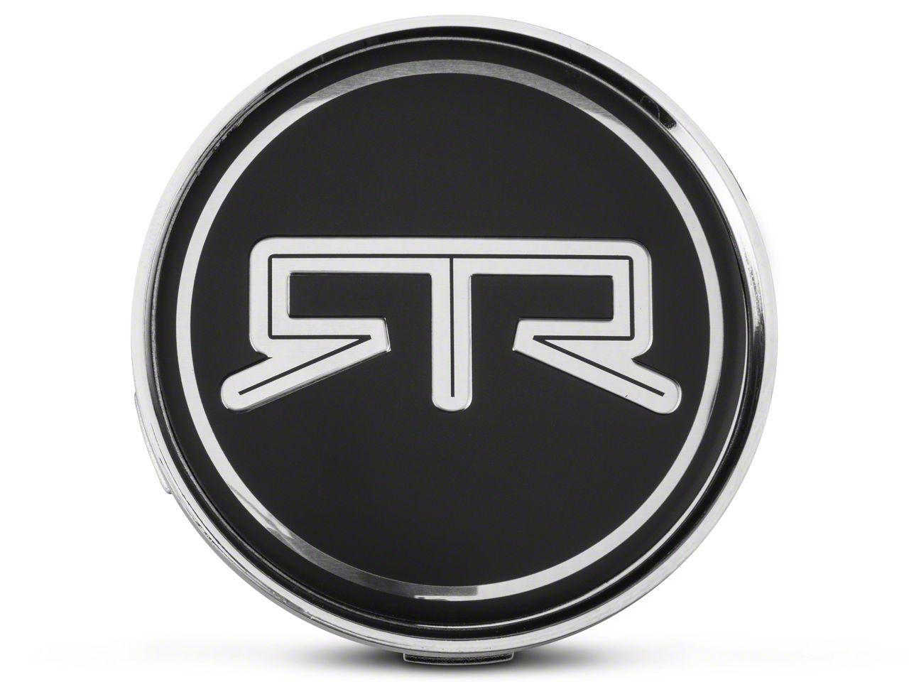 RTR Center Cap (05-19 All)