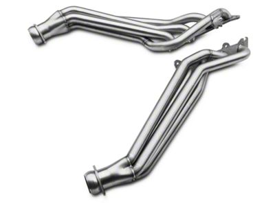 BBK 1-3/4 in. Stainless Steel Long Tube Headers (11-17 GT)