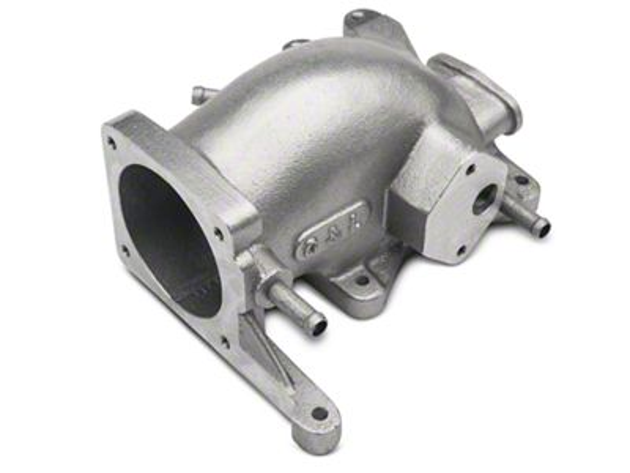 C&L Upper Intake Plenum (96-01 GT)