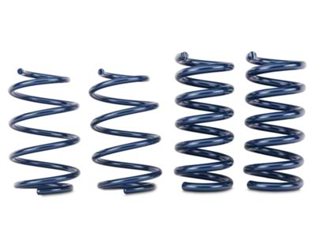 SR Performance Lowering Springs (15-19 GT, EcoBoost, V6 w/o MagneRide)