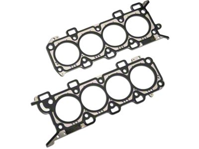 Ford Performance Cylinder Head Change Kit (15-17 GT)