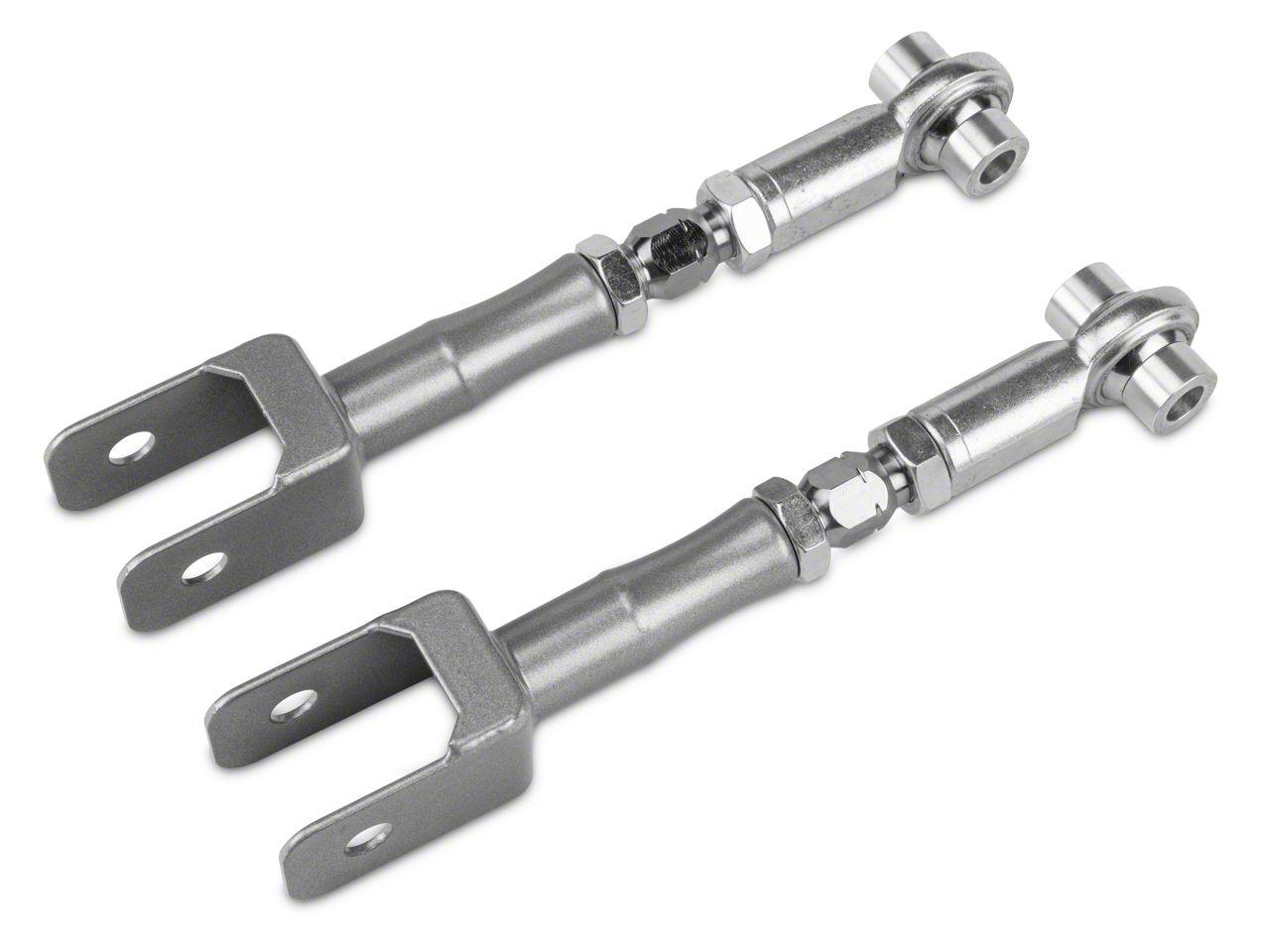 Steeda Adjustable Rear Toe Links (15-19 All)