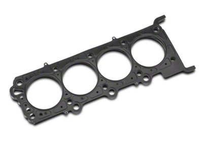 Multi-Layer Steel Head Gasket - Right - 92mm Bore (96-04 4.6L; 07-12 GT500)