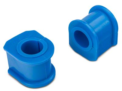 OPR Front Sway Bar Bushings - 23mm (79-93 All)